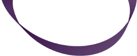Healthcare Leadership Model Questionnaire Logo